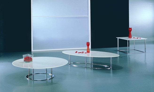 c mo limpiar una mesa de m rmol revista muebles