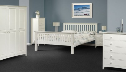 muebles-lacados-en-blanco-exito-total