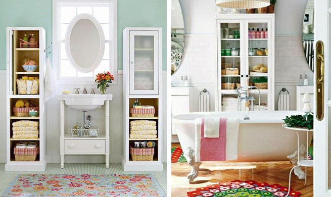 Muebles de dise o artesanales y sostenibles revista for Muebles sostenibles
