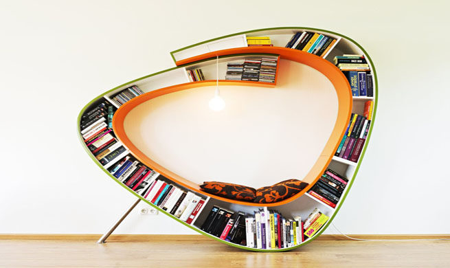 me gustara presentarte hoy un mueble que me ha llamado mucho la atencin tanto por su diseo como por