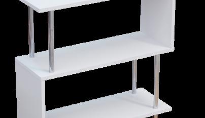 Nueva colecci n de muebles para ganar espacio - Sklum muebles ...