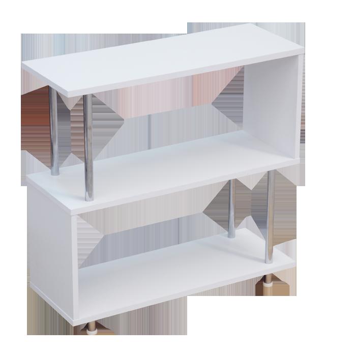 Revista muebles mobiliario de dise o - Butacas conforama ...