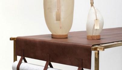 Revista muebles mobiliario de dise o - Sklum muebles ...