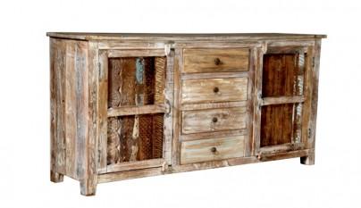 Muebles lavados nueva tendencia - Sklum muebles ...