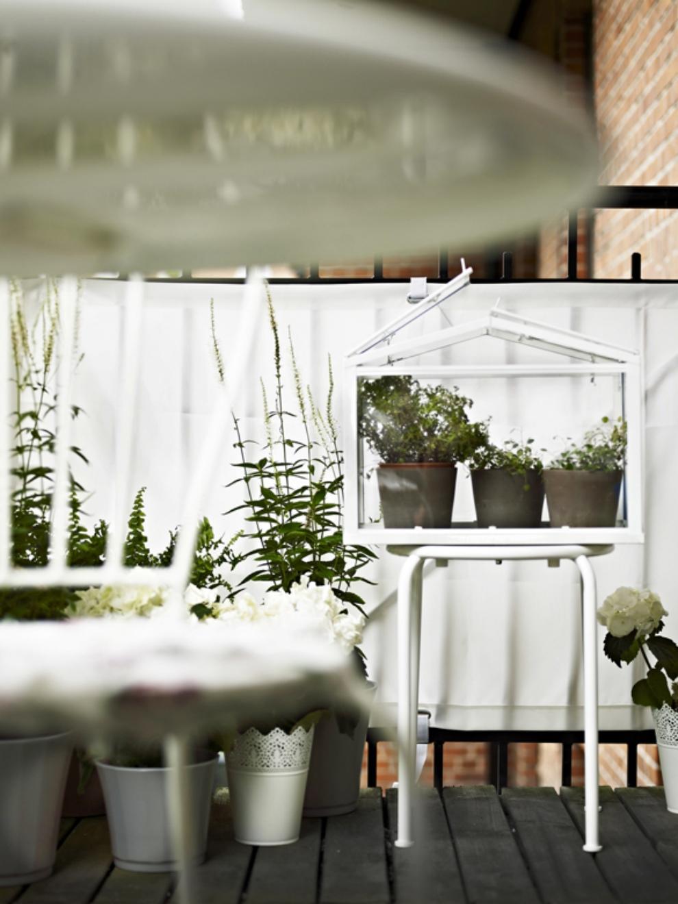 Muebles ikea exterior 55 revista muebles mobiliario de for Muebles de almacenaje para exterior