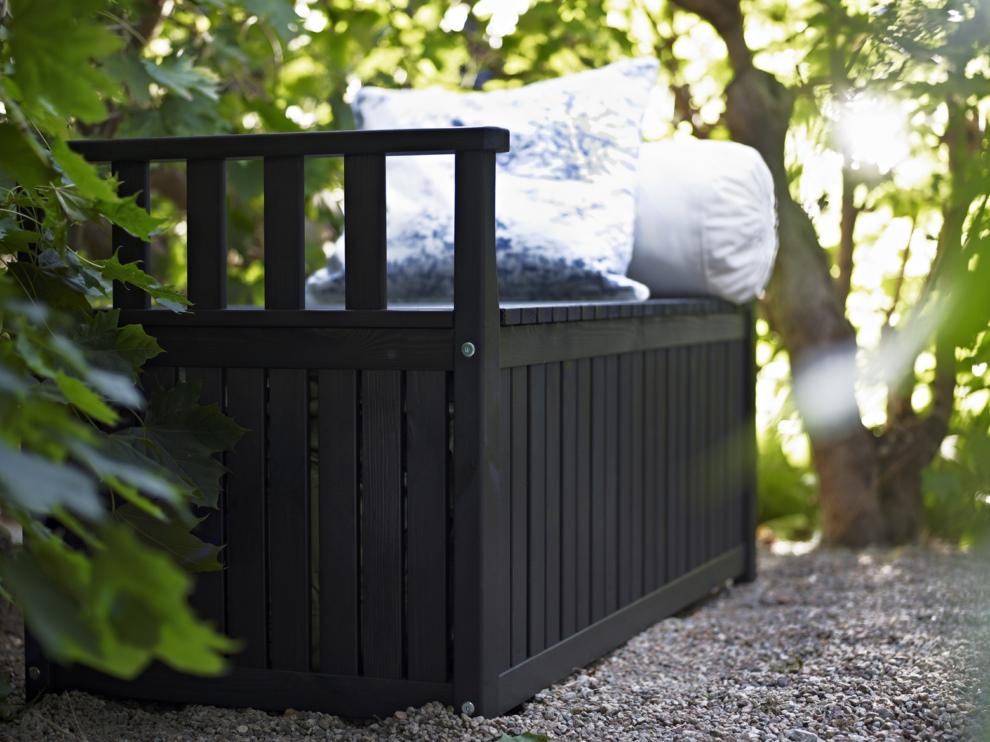 ikea muebles jardin exteriores muebles ikea exterior revista mobiliario de diseo with mobiliario terraza ikea