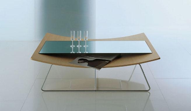 muebles de alta gama con un diseo muy especial en su catlogo repleto de referencias del ms puro estilo las mesas