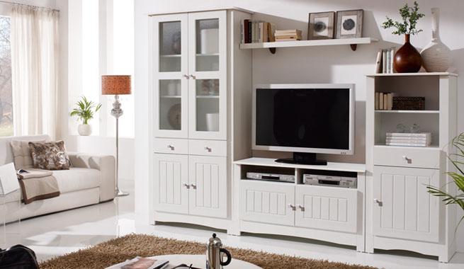 Revista muebles mobiliario de dise o for Como colocar los muebles del salon