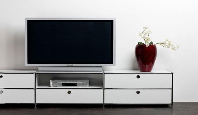 Muebles para la televisión – revista muebles – mobiliario de diseño