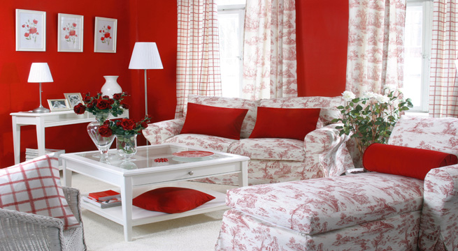 Renovar sof s de ikea con fundas - Ikea fundas de sofas ...