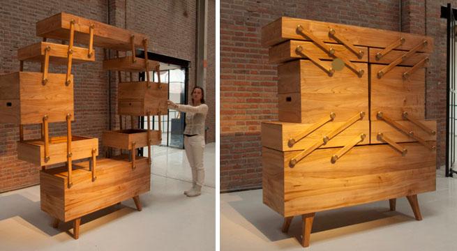 Muebles madera originales 20170815143921 for Diseno de muebles de madera