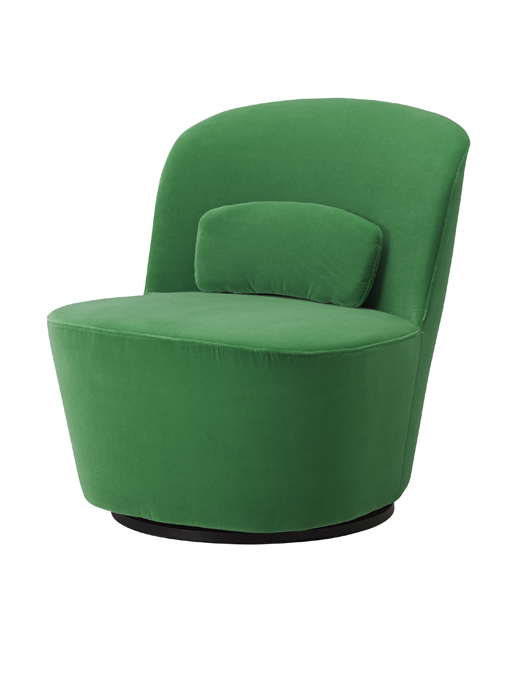 Ikea butacas y sillones ikea butacas y sillones silln - Ikea butacas y sillones ...