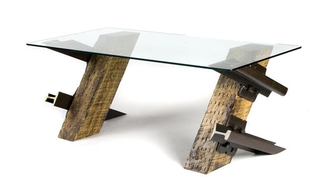 Muebles Reciclados Rstico industriales