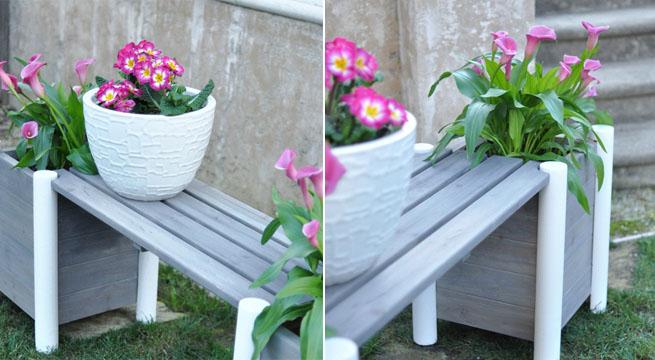 los muebles dos en uno son perfectos para todos los ambientes sobre todo si el espacio es pequeo las zonas de exterior tipo balcones terrazas y patios