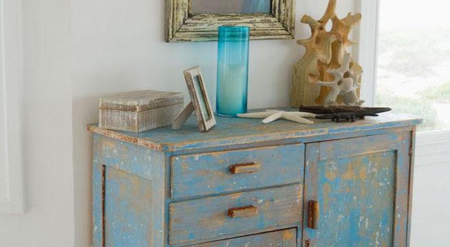 Revista muebles mobiliario de dise o for Vintage muebles y objetos