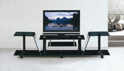 Revista muebles mobiliario de dise o for Comodas diseno italiano