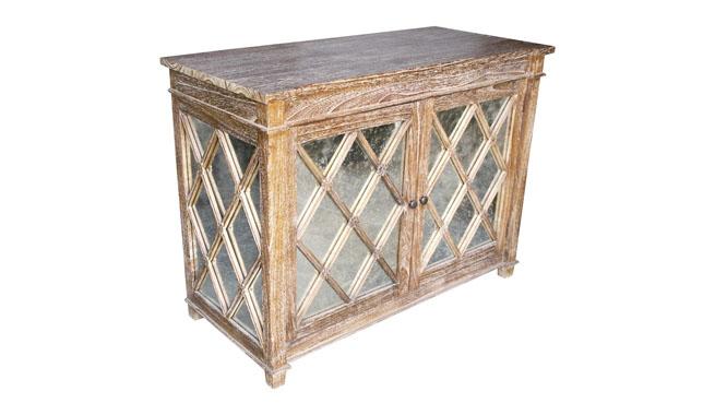 C mo aclarar muebles oscuros revista muebles - Lavado de muebles de madera ...