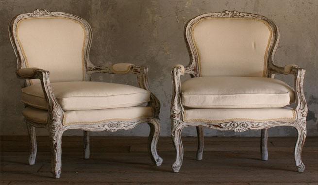 Revista muebles mobiliario de dise o for Cera para muebles