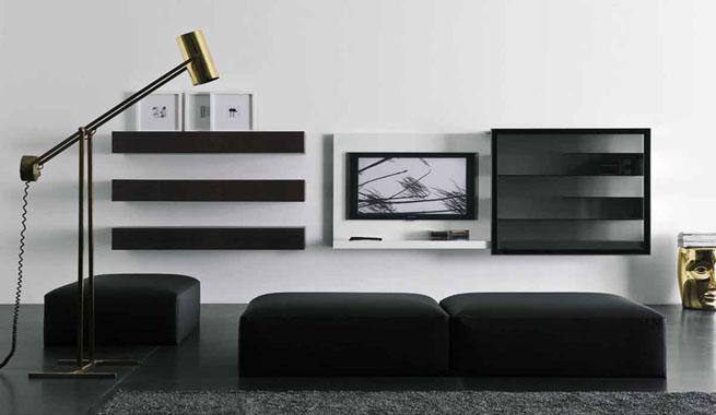 Ikea Salon Cabinet