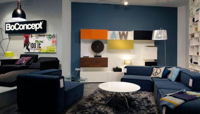Muebles baratos en Barcelona – Revista Muebles – Mobiliario de diseño