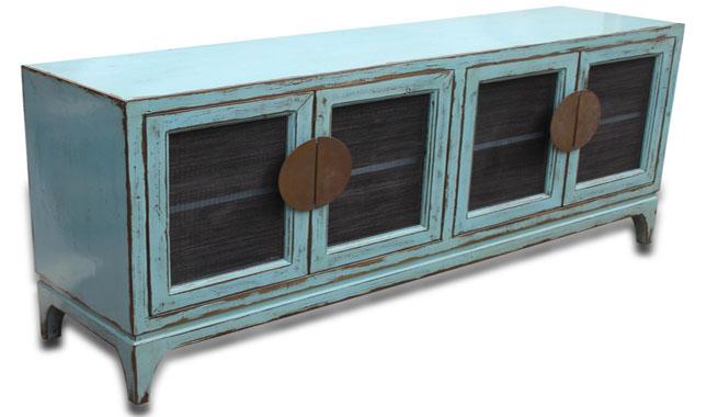 Ideas originales para decorar muebles revista muebles for Tiradores originales para muebles