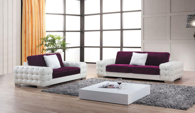 Revista muebles mobiliario de dise o for Sofas contemporaneos