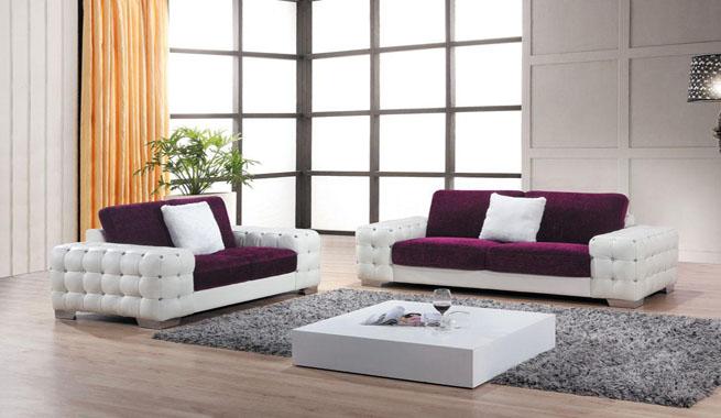 d nde comprar sof s buenos y baratos revista muebles