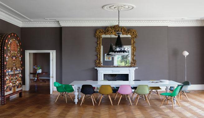 si sois seguidores de revista muebles estaris muy al tanto de las tendencias en decoracin y mobiliario y en sabris que una de las