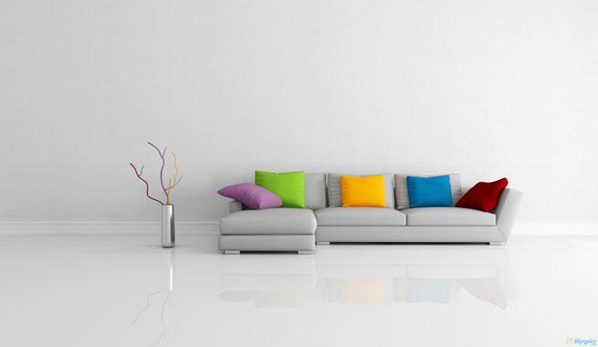 D nde comprar sof s buenos y baratos revista muebles for Donde conseguir muebles baratos