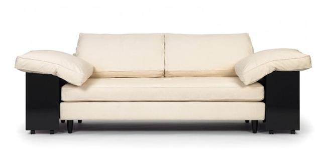Sof s de dise o de eileen gray revista muebles mobiliario de dise o - Sofas de diseno ...