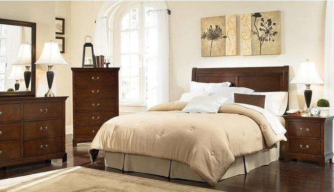 Muebles baratos en miami revista muebles mobiliario de for Muebles de exterior baratos