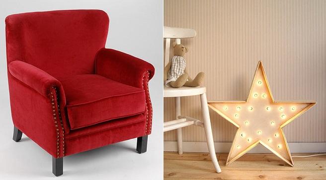 Muebles y objetos decorativos para implantar la est tica for Objetos modernos para decorar el hogar