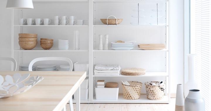 Colección de muebles IKEA 2014 – Revista Muebles ...