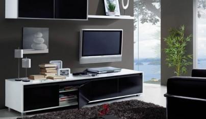 Revista muebles mobiliario de dise o for Ali muebles ferrol catalogo