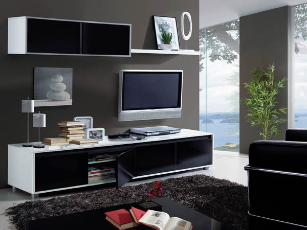 Comedor mod ali 4f90564f7bcca revista muebles for Ali muebles ferrol catalogo