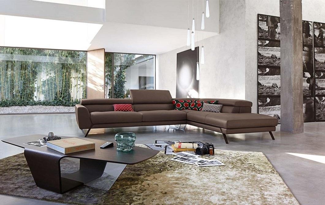 Roche Bobois Sofas Catalogo: Mobiliario De Diseño