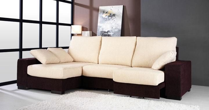 Cat logo muebles sayez 2014 revista muebles mobiliario for Catalogos de muebles baratos