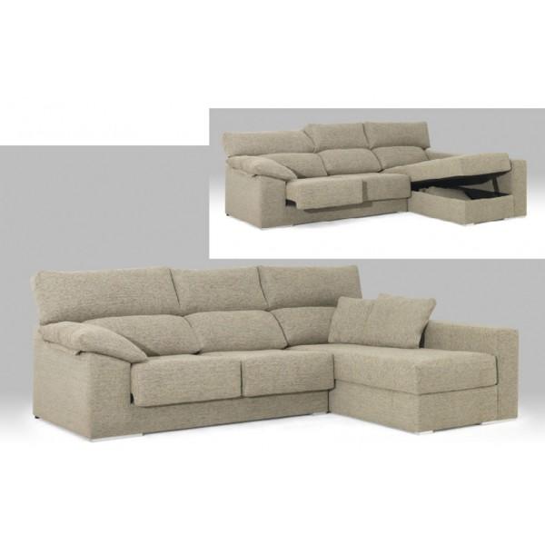Colecci n de sof s merkamueble - Sofas de merkamueble ...