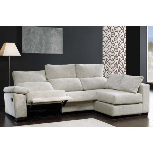 Chaiselongueconmecanismosl14679857 - Sofas de merkamueble ...
