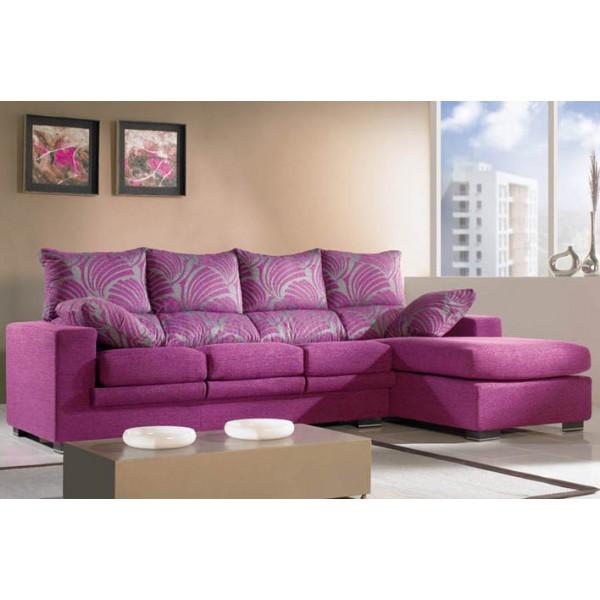 Chaiselongueconmecanismosl22869934 - Sofas de merkamueble ...