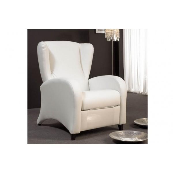 Sillonrelaxl22869928 - Sofas de merkamueble ...