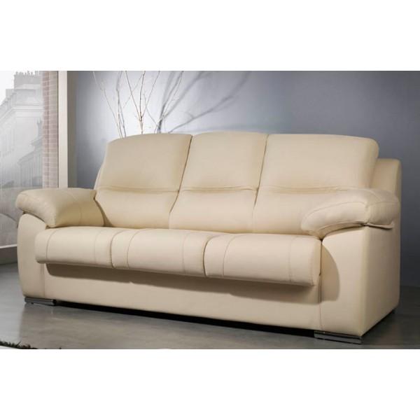 Sofapielsintetical01709933 - Ofertas de sofas en merkamueble ...