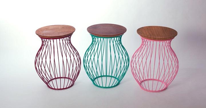 Revista muebles mobiliario de dise o for Muebles asiaticos baratos
