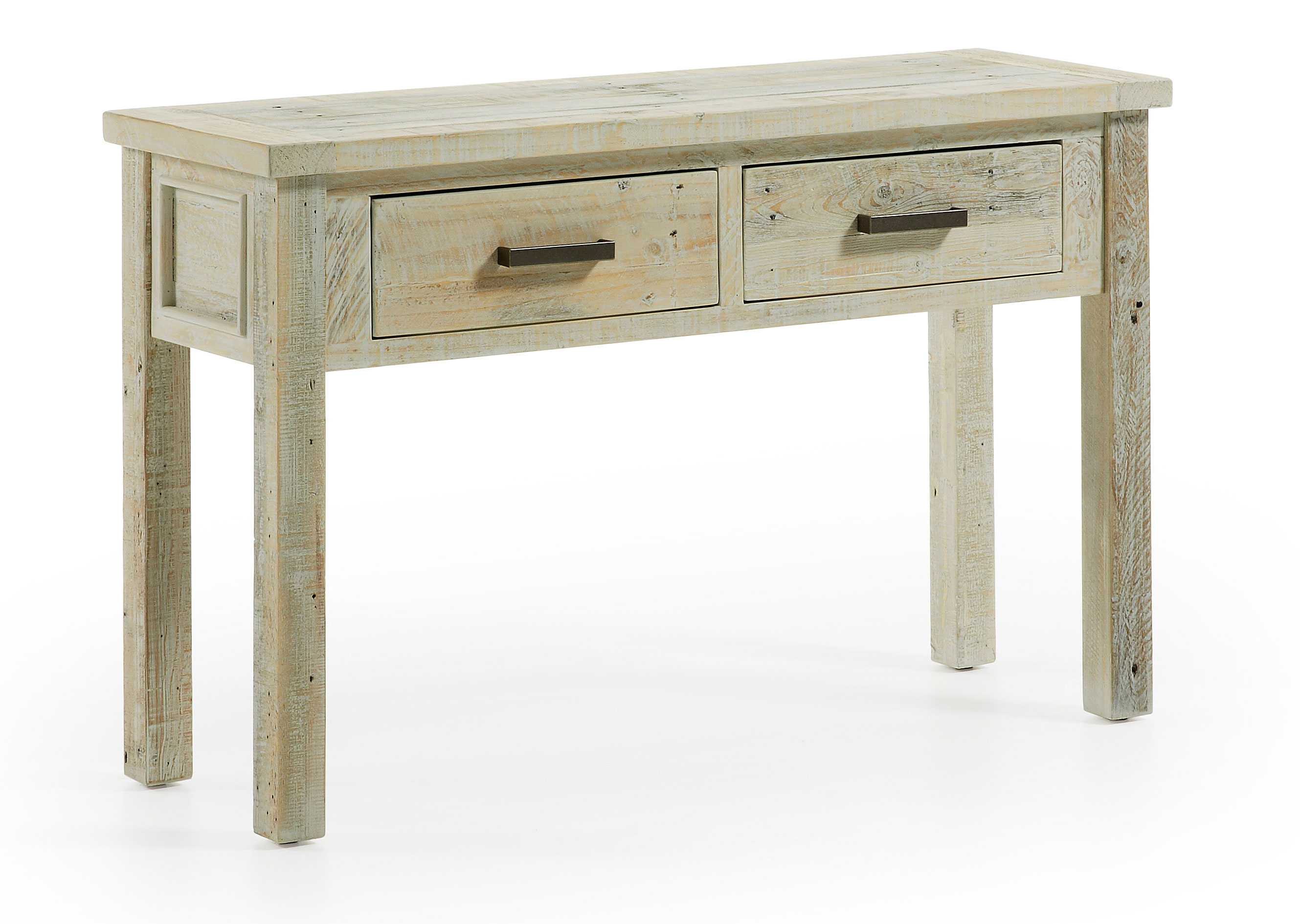 Muebles de madera reciclada15 revista muebles - Madera reciclada muebles ...