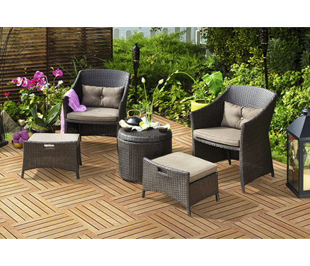Catalogo mubles jardin leroy merlin10 revista muebles - Leroy merlin jardin catalogo mulhouse ...