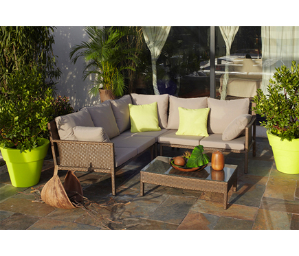 Catalogo mubles jardin leroy merlin13 revista muebles for Eclairage de jardin leroy merlin