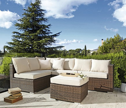 Catalogo mubles jardin leroy merlin18 revista muebles - Leroy merlin jardin catalogo mulhouse ...