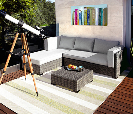 Catalogo mubles jardin leroy merlin19 for Leroy merlin sofas jardin