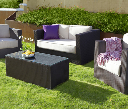 Catalogo mubles jardin leroy merlin20 revista muebles for Leroy muebles jardin