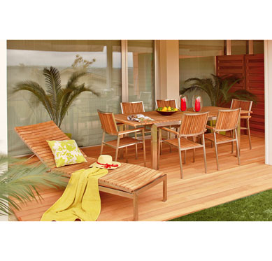 Catalogo mubles jardin leroy merlin22 revista muebles - Leroy merlin jardin catalogo mulhouse ...